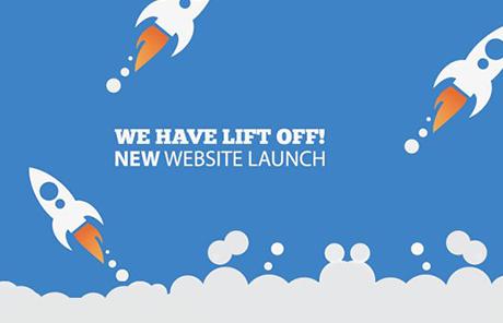 Kumla Hotel lanserar ny hemsida!